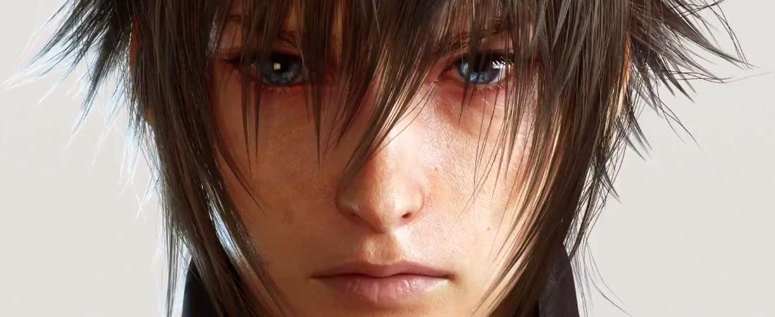 FFXV Director Says Gender Bias Is 'Not Healthy'