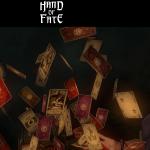 Hand of Fate: Beta Impressions and Developer Q&A