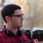 Josh Trank to Direct a Star Wars Standalone