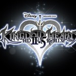 Catch Up On Kingdom Hearts In New Trailer