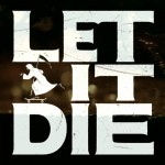 E3 2014 New Suda51 IP Let It Die To Debut On PS4 In 2015