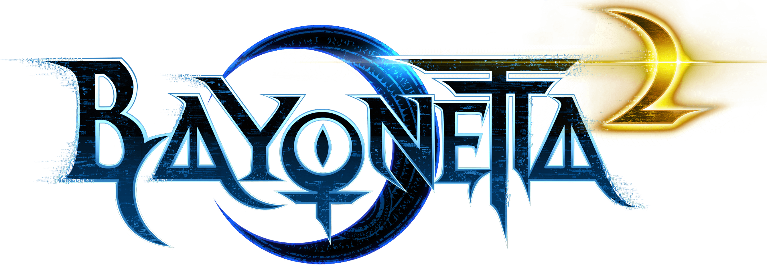 E3 2014 Must Buy: Bayonetta 2