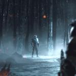 E3 2014 Must Buy: Mortal Kombat X