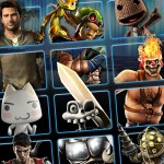 Sequel Scheming: Playstation All-Stars Battle Royale