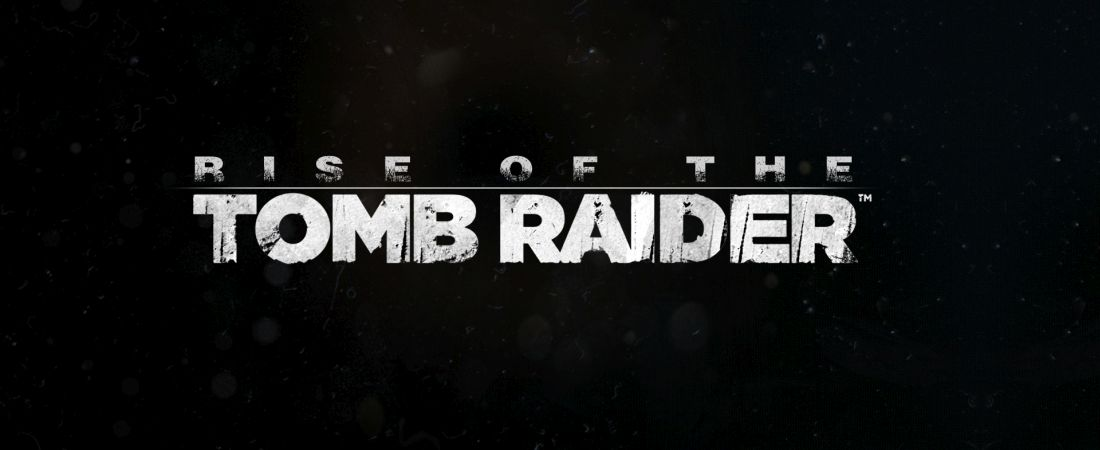 Tomb Raider Follow Up Is Xbox One Exclusive