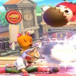 Super Smash Arrives on the 3DS October 3rd