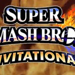 Smash Bros. Invitational is a Smashing Success