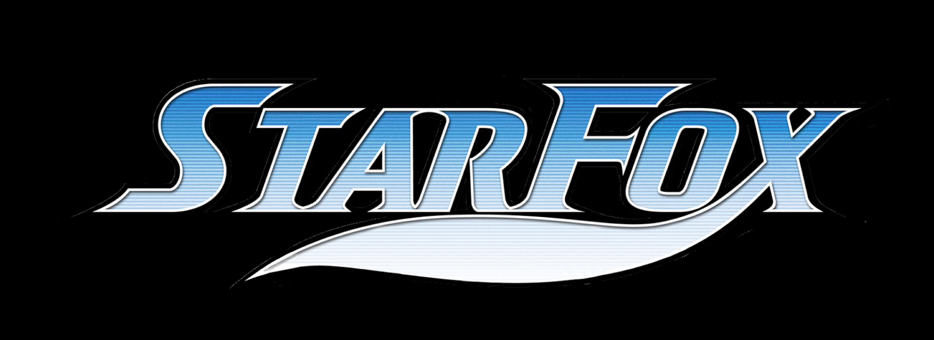 Star Fox Sneaks it's Way onto Wii U
