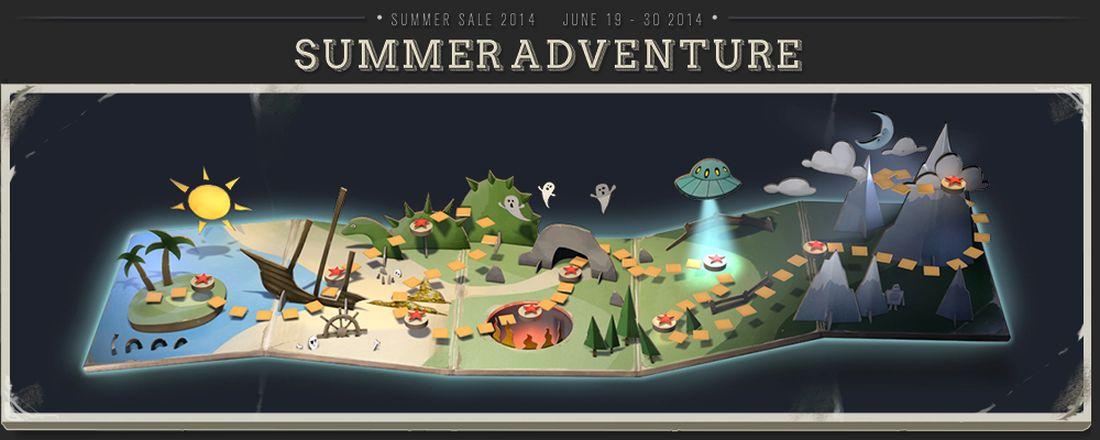 SteamSummerSale banner