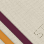 Strata Review: Minimalist Trial-and-Error