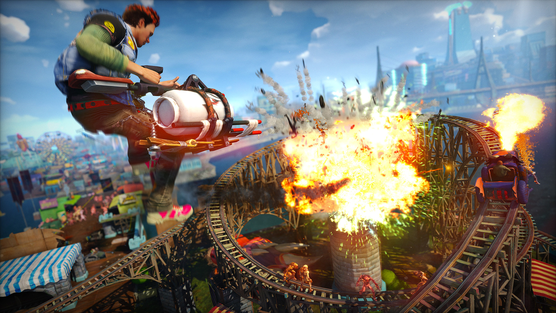 Sunset_Overdrive__4_-pc-games
