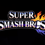 Super Smash Bros. For The 3DS Review – More Than Just An Appetizer