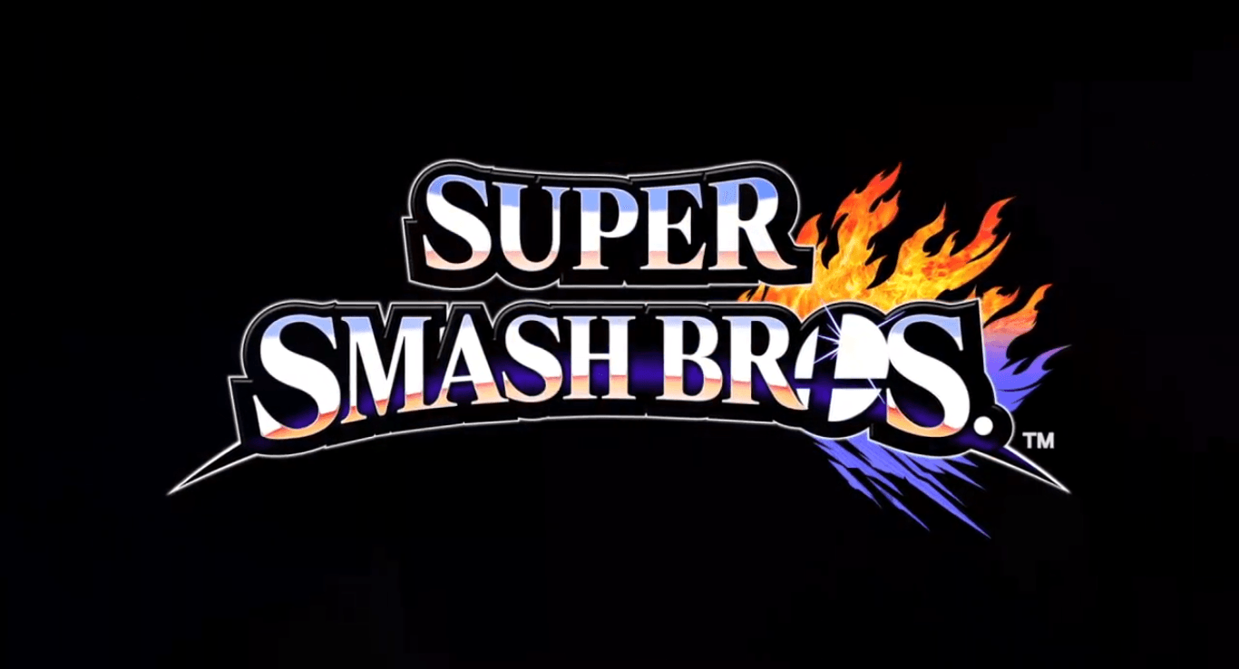 Smash Bros 4 and the Infinitely Expanding Hype