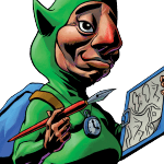 Zelda: Majora's Mask 3DS Remake Announced