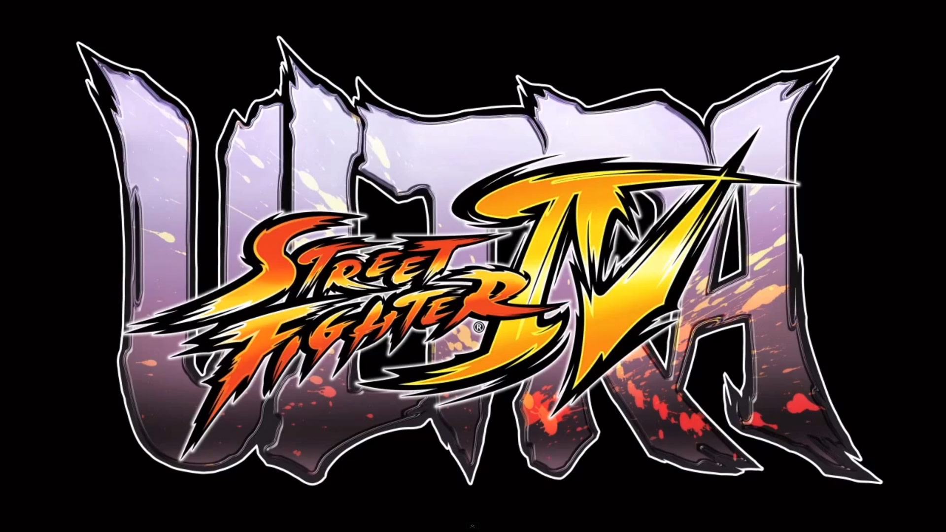 What's new with Ultra Street Fighter 4?