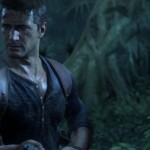 Nathan Drake Comes Out Of Retirement In Uncharted 4