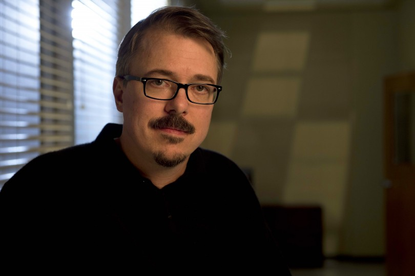 Does Vince Gilligan think Better Call Saul is a Mistake?