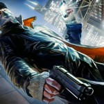 Watch Dogs Is The Best Selling New IP Ever