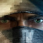 The Art of Watch Dogs Book Review: Color My World