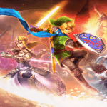 E3 2014 Must Buy: Hyrule Warriors