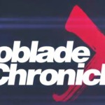 Many New Details About Xenoblade Chronicles X