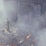 Assassin's Creed Unity Not Possible On Xbox 360, PS3