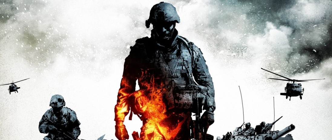 DICE Explains Why There's No Battlefield: Bad Company 3