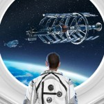 E3 2014 Must Buy: Civilization: Beyond Earth
