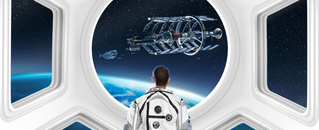 Sid Meier's Civilization: Beyond Earth Launch Day Live Stream
