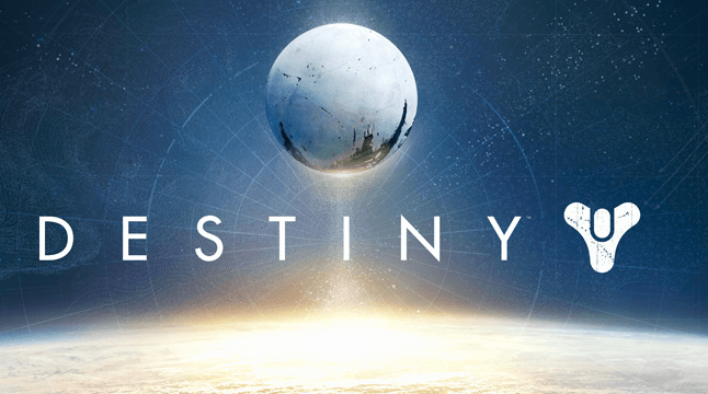 The Good and the Bad of the Destiny Alpha