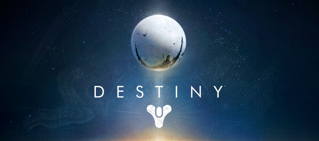 Destiny Sold 1 In 5 Copies Digitally