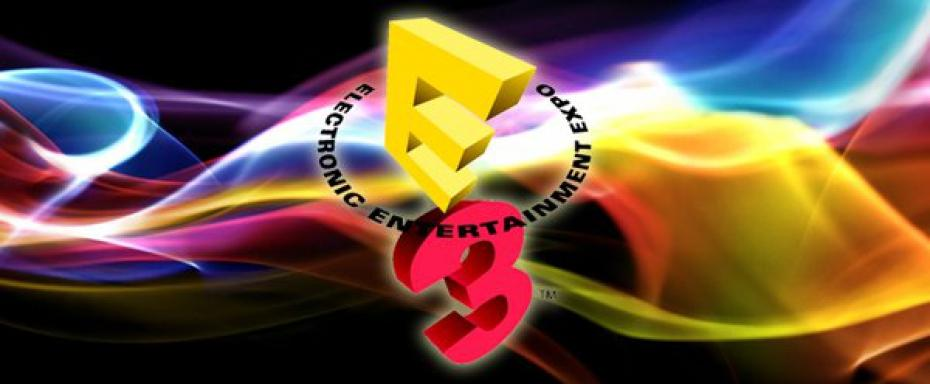 Notable No-Shows From E3 2014