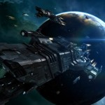 Eve Online Developer Hit By Severe Layoffs