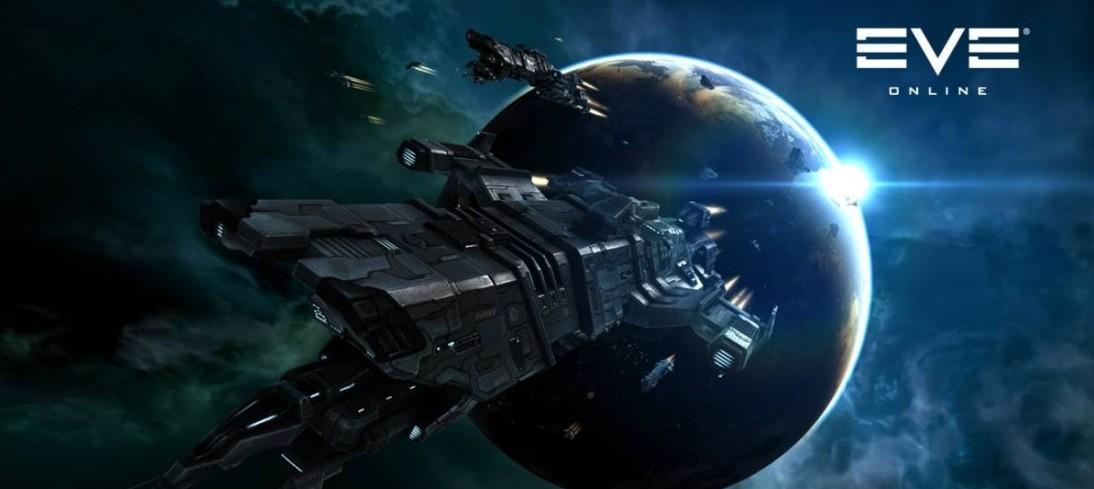 Eve Online Developer Hit By Severe Layoffs