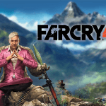Far Cry 4 Gameplay World Premiere