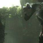 Is The Last Guardian Canceled Or Not?