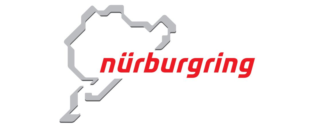 Forza 5 Gets Nurburgring For Free Starting Today