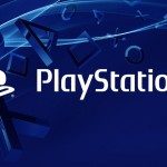 Nine Awesome PlayStation E3 2014 Predictions