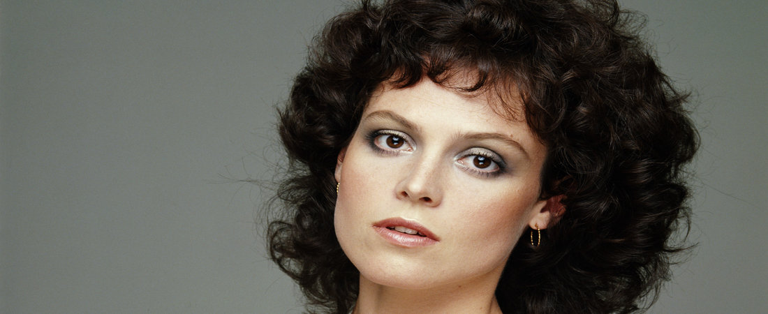Sigourney Weaver is Ready For More Aliens