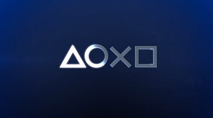 2014 Sony E3 Conference Roundtable Podcast