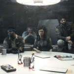 Original Movie Cast Returns in Alien: Isolation Pre-Order Bonus