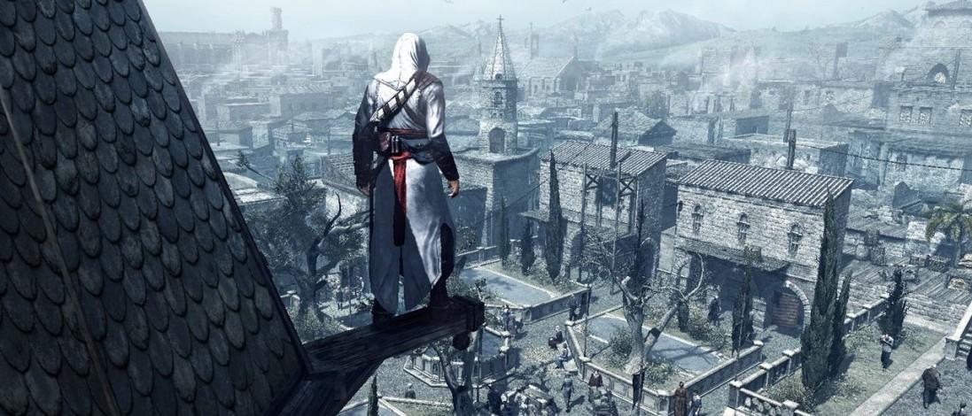 Assassin-s-Creed-pics-assassins-creed-464313_1280_720