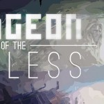 Dungeon of the Endless Early Access Beta Preview