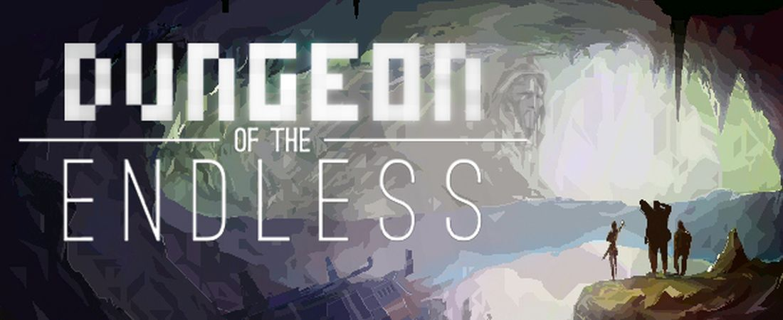 Dungeon of the Endless Review: Live Together, Die Alone