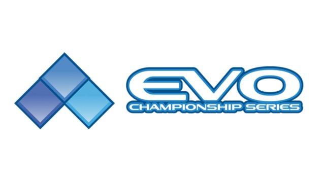 EVO Championship 2014 Recap