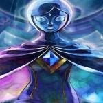 Fi Is Techmo Koei's Latest Hyrule Warrior