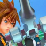 Kingdom Hearts HD 2.5 Remix Won't Delay The Third Main Entry