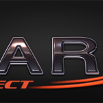 Project CARS Gets Delayed For Wii U