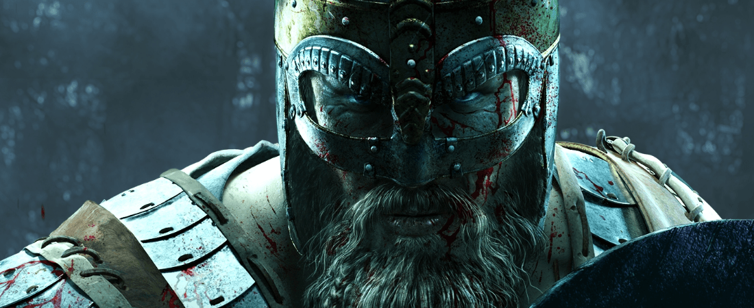 Vikings & Video Games: Five Viking-Games Worth Taking To Valhalla