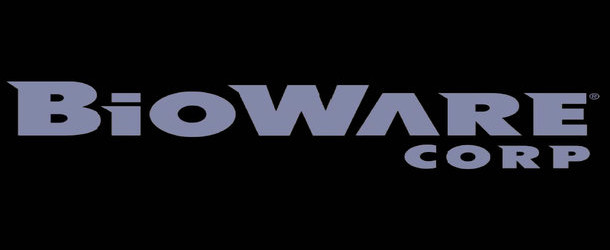 Bioware Releases Teaser For Their New IP